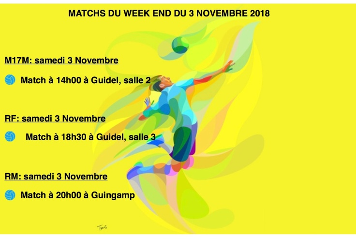 Matchs du week end.jpg