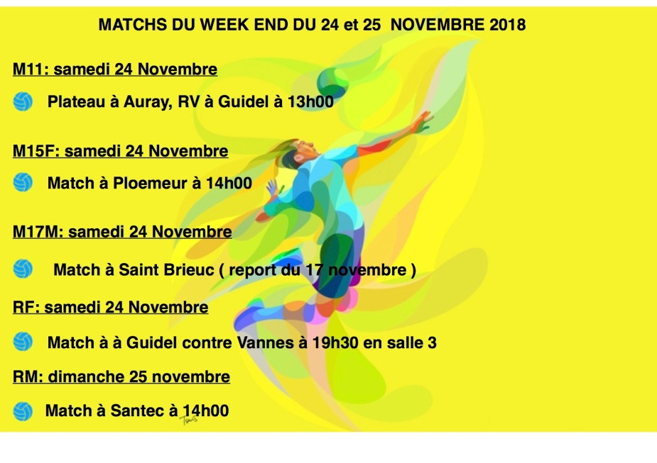 Matchs du week end.jpg